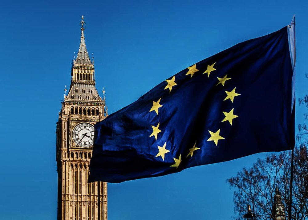 Big-Ben-EU-Flag-Edited.jpg