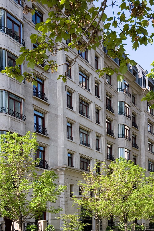 65 East Goethe   65 East Goethe Street  Chicago, Illinois    More Information