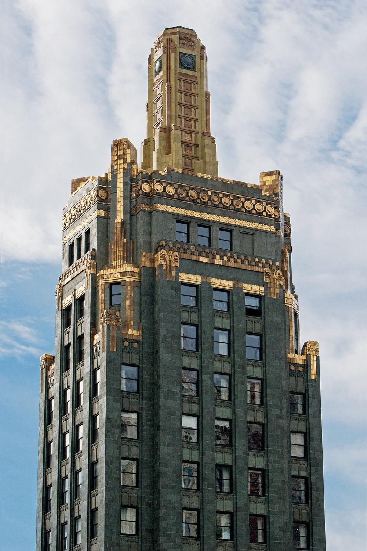 Hard Rock Hotel   230 North Michigan Avenue  Chicago, Illinois    More information