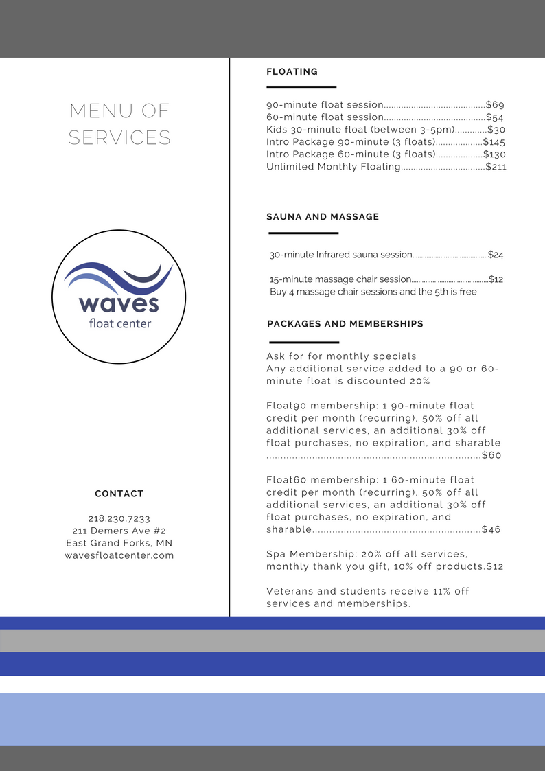 WFC Menu Design June 2018.png