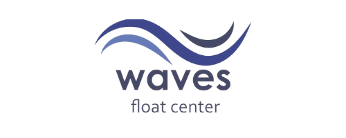 Waves Float Center