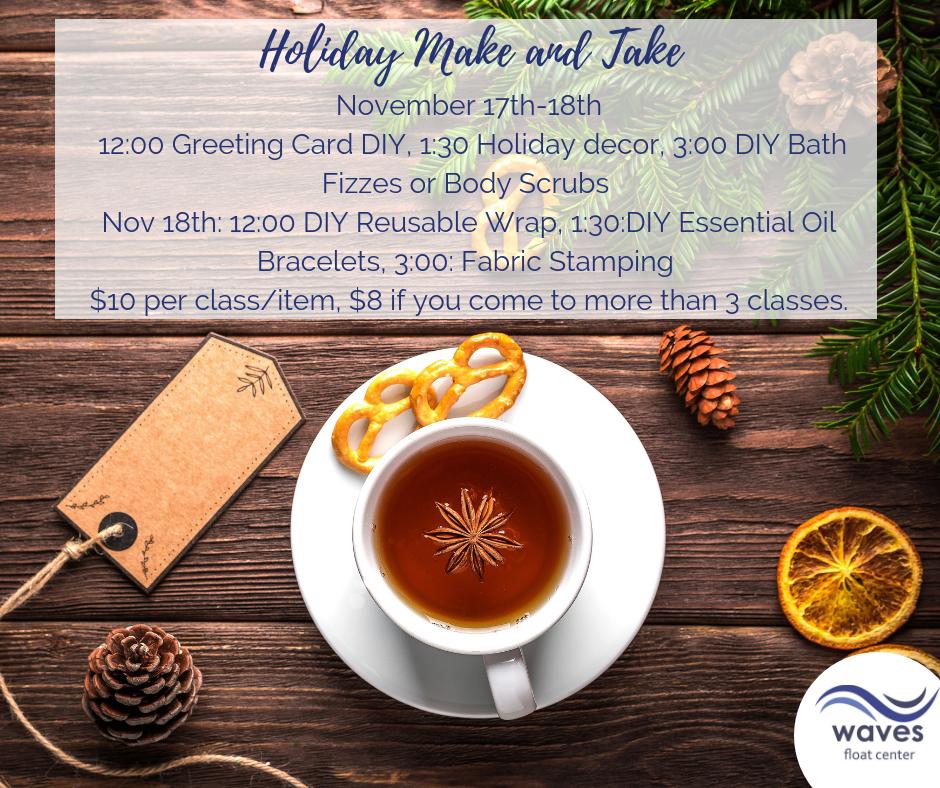 Holiday Make and Take Slide.png