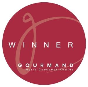 Logo-Gourmand-Winner-Vector1.x22615.jpg