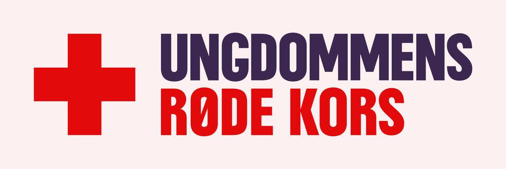URK_logo_rgb_rosa.jpg