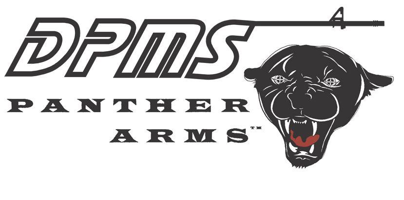 DPMS-Standard-Logo-Panther-Arms.jpg