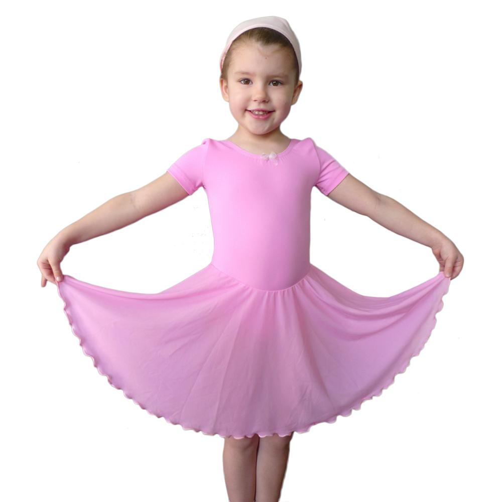 Uniform - Ballet - Pre-School.jpg