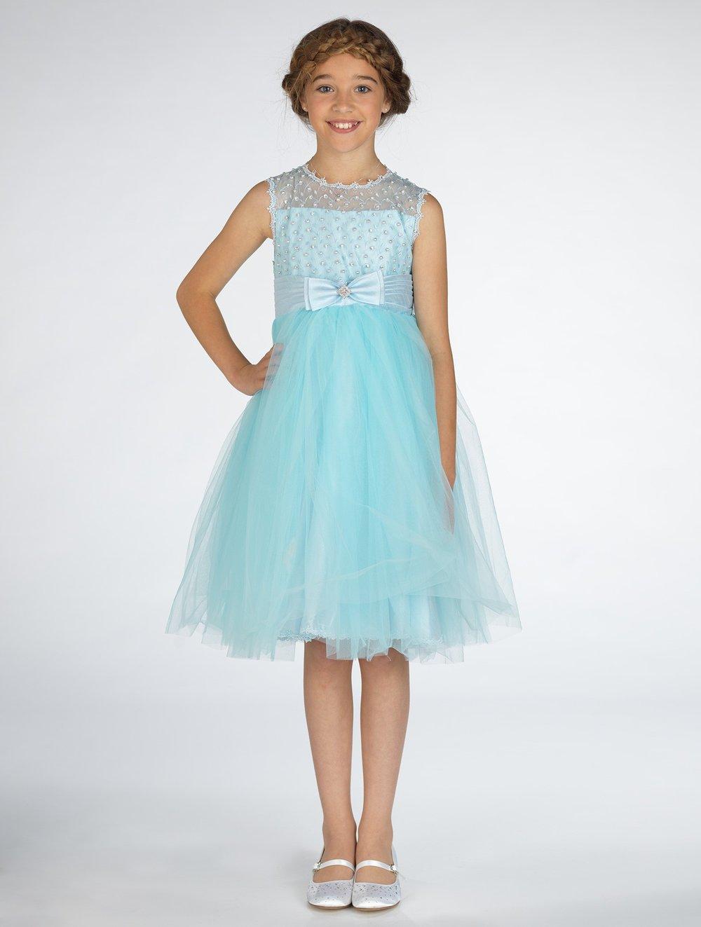 Prety dress.jpeg