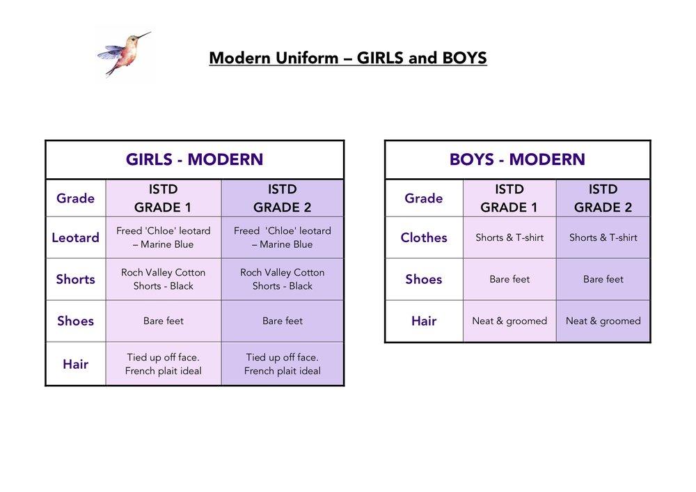 Modern Uniform – Girls and Boys - JPEG.jpg