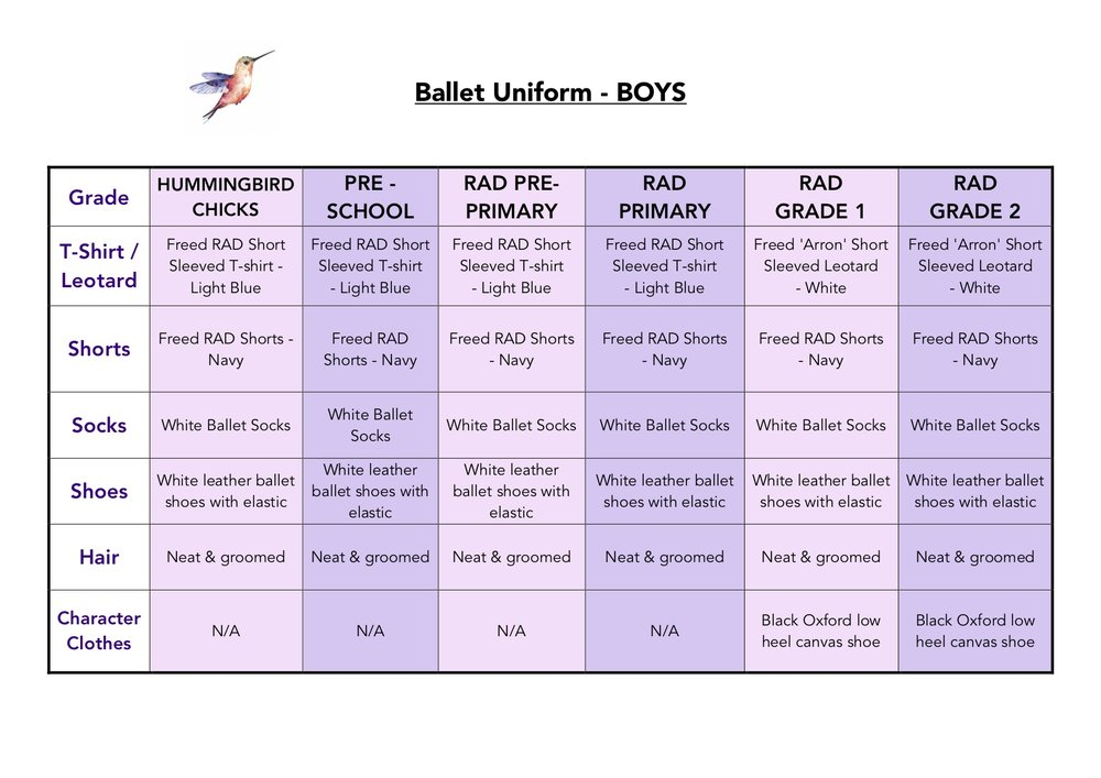 Ballet Uniform - Boys - JPEG.jpg