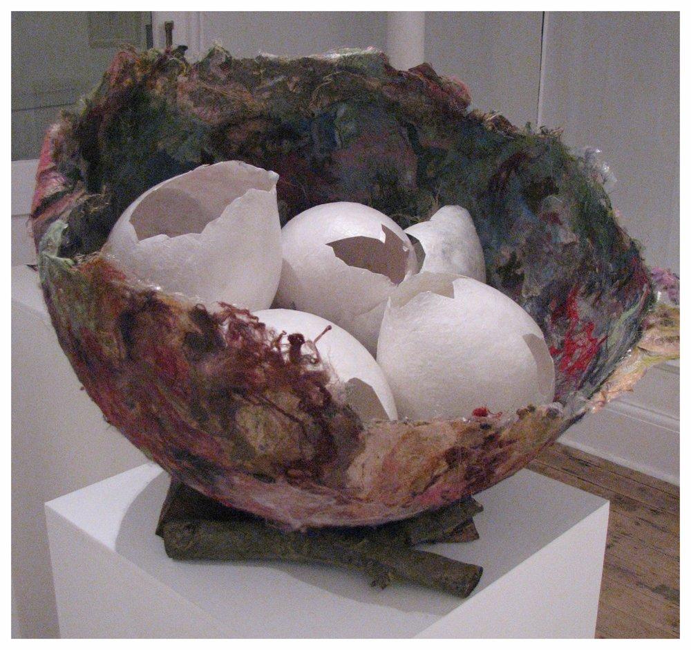 Empty Nest II.