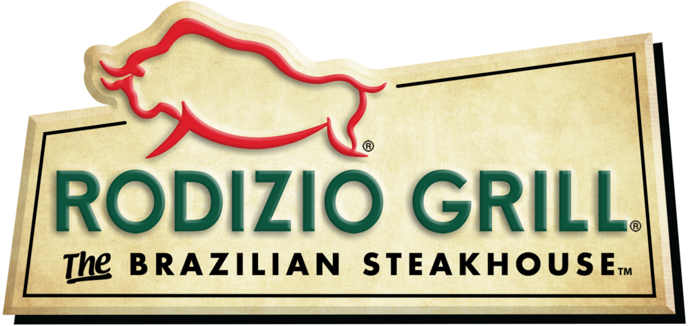 rodizio-grill-final-logo-med-Rev071915.png