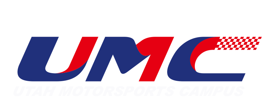 UMC-LOGO 源文件_Website.png