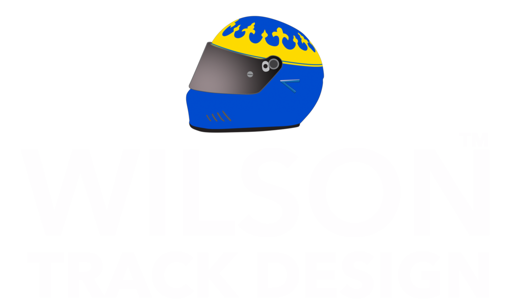 WilsonTrackDesign2017_Whire.png