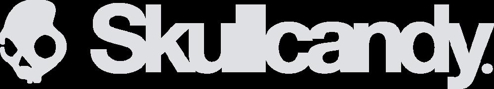 SkullCandy_Logo_Wide copy.png