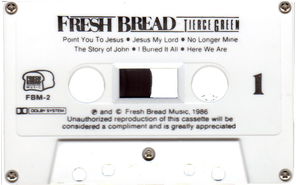 Fresh Bread_cassette.png