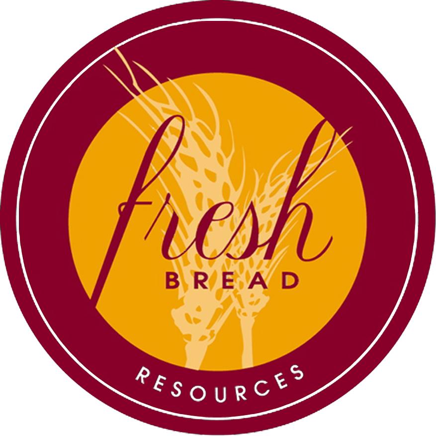 fresh-bread-resources.jpg