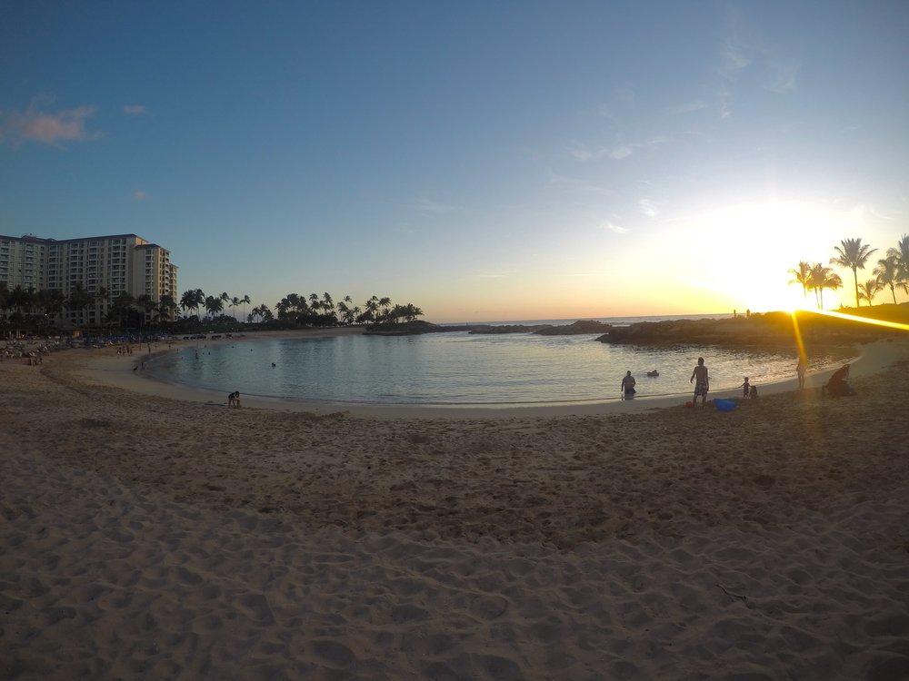 Ko Olina | Kapolei, Hawaii
