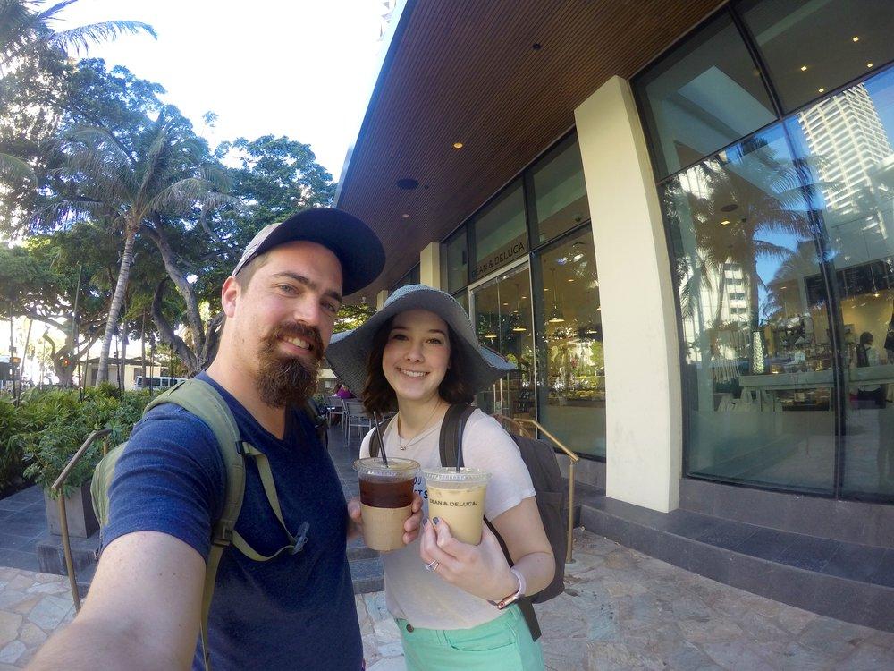 Hawaii Family Vacation 2018   Oahu