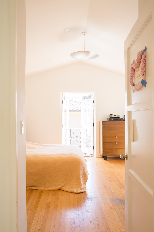 Polon Bedroom.jpg