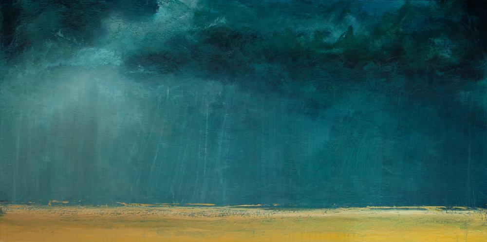 Opt.41.16 Storm