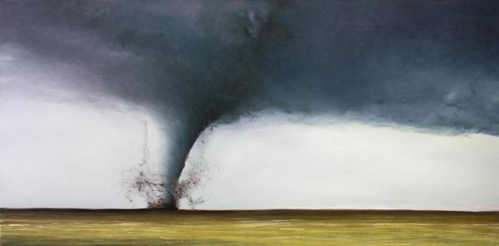 Opt.55.16  Storm