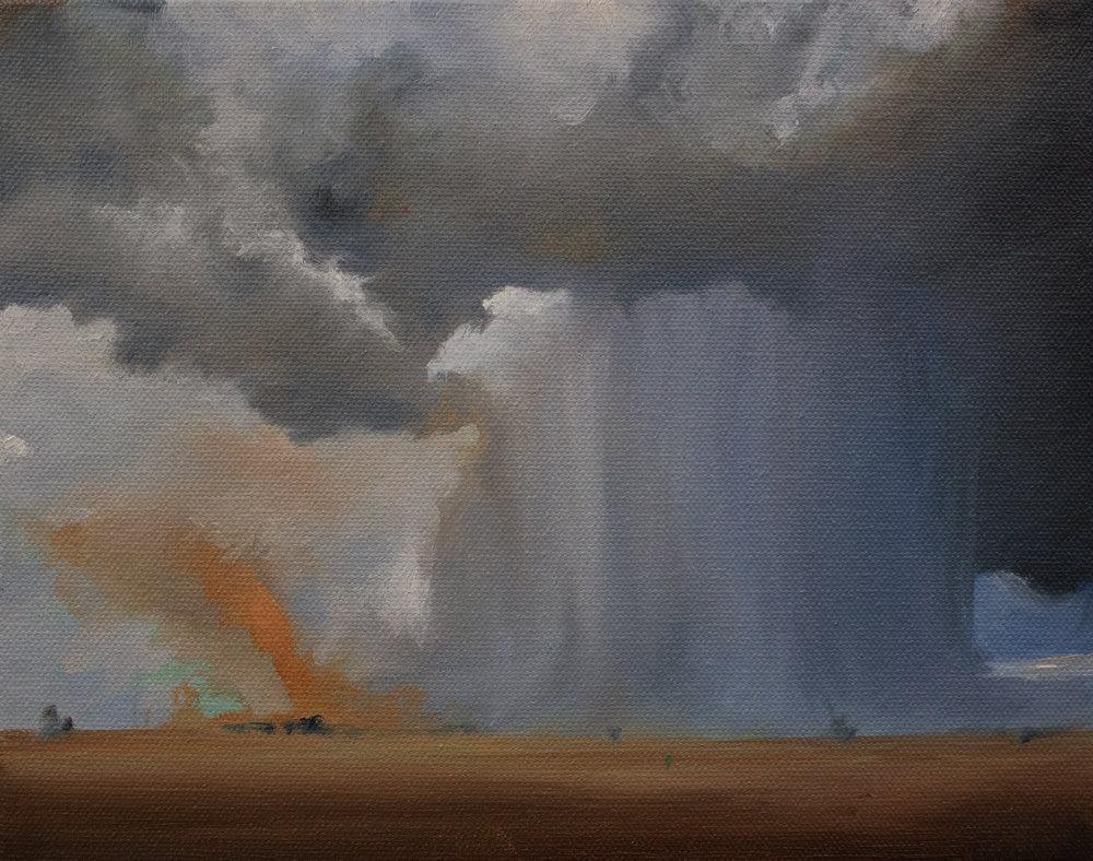 Opt.56.15 Storm