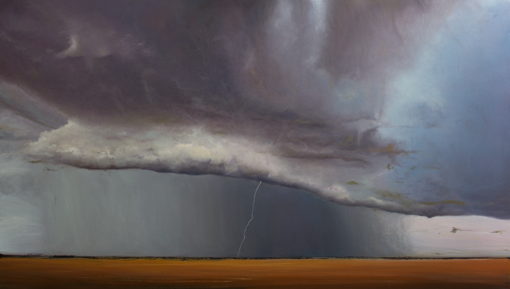 Opt.7.17 Storm