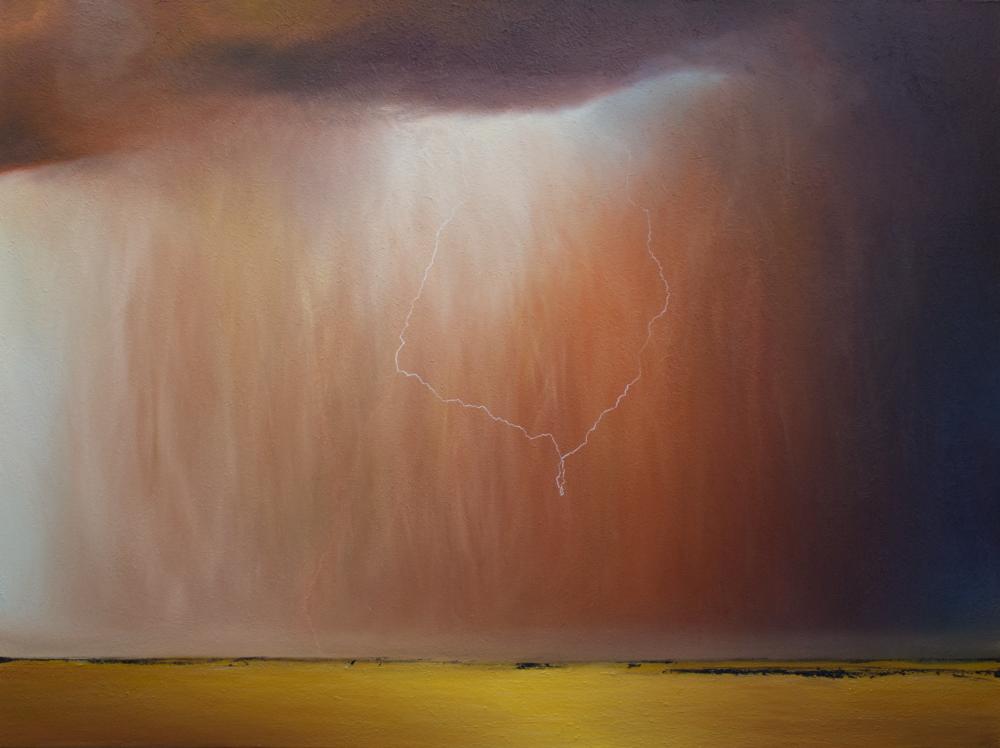 Opt.16.17 Storm