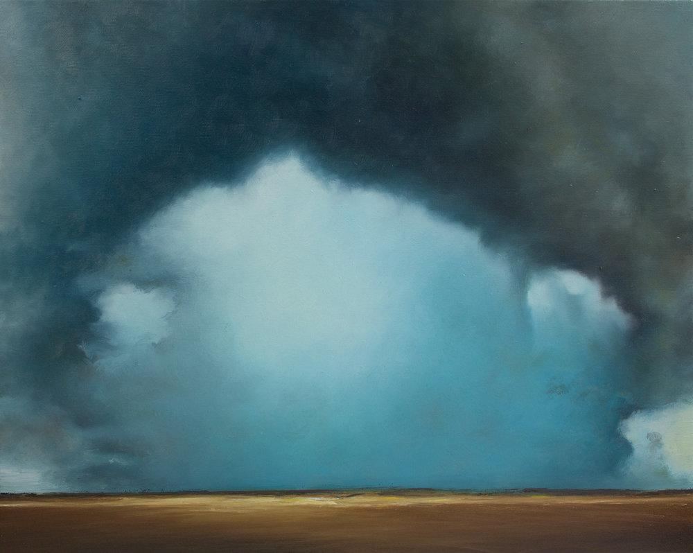 Opt.29.17 Storm