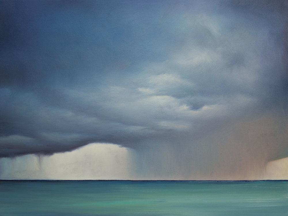 Opt.31.17 Storm