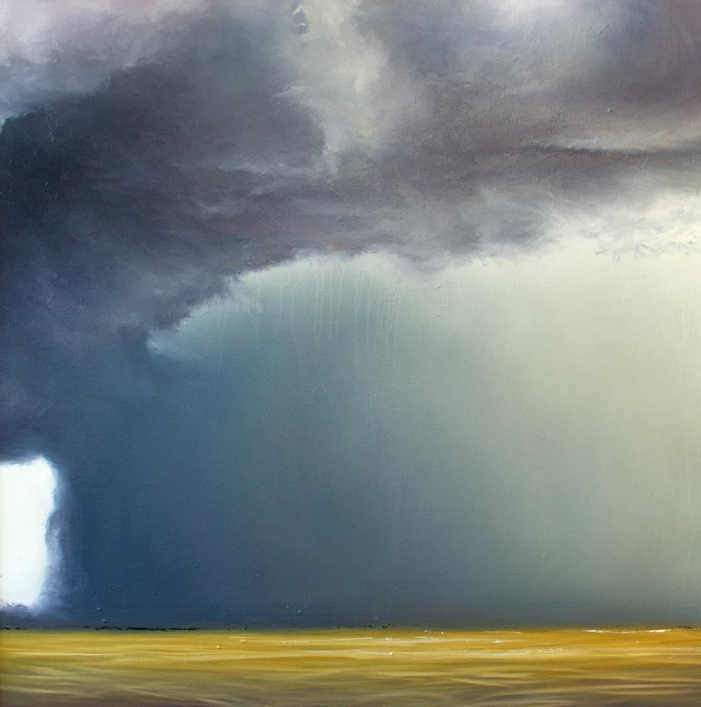 Opt.20.18  'Storm'
