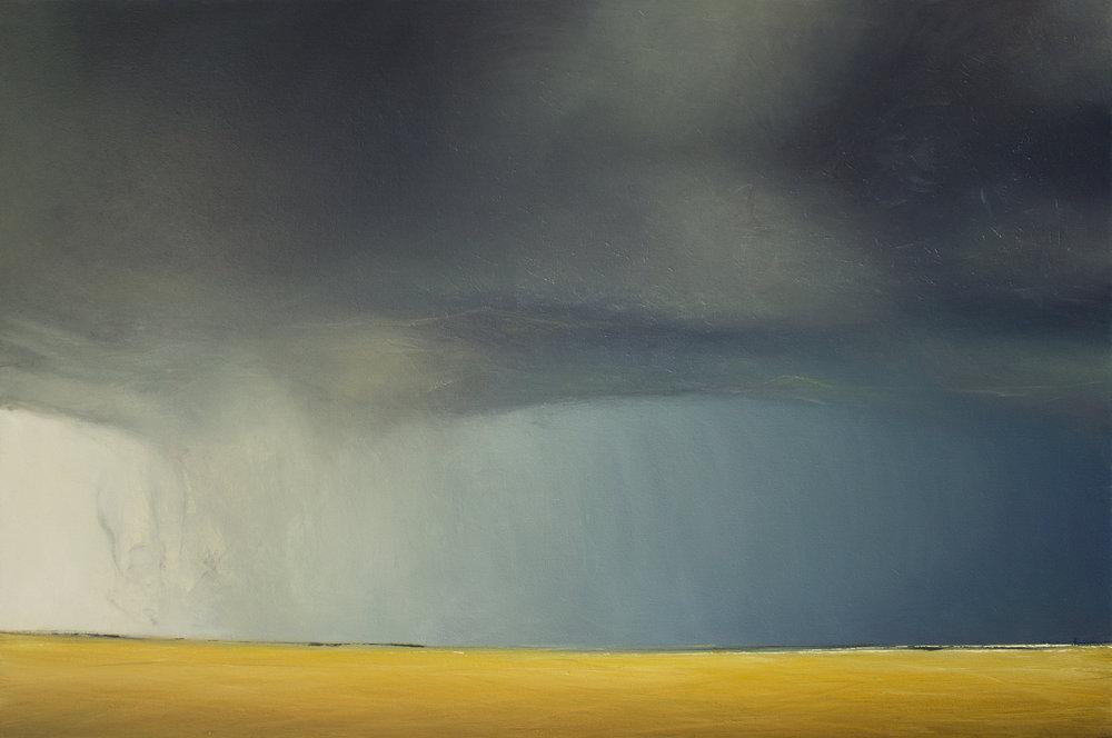 Opt.36.18 'Storm'