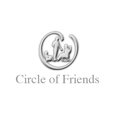 grey circle of friends 400.png