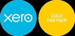 footer-xero-logo.png