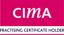 footer-cima-logo.png