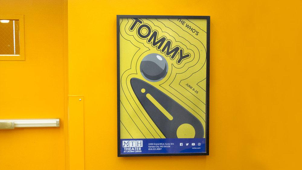 Tommy_DoorPoster.jpg