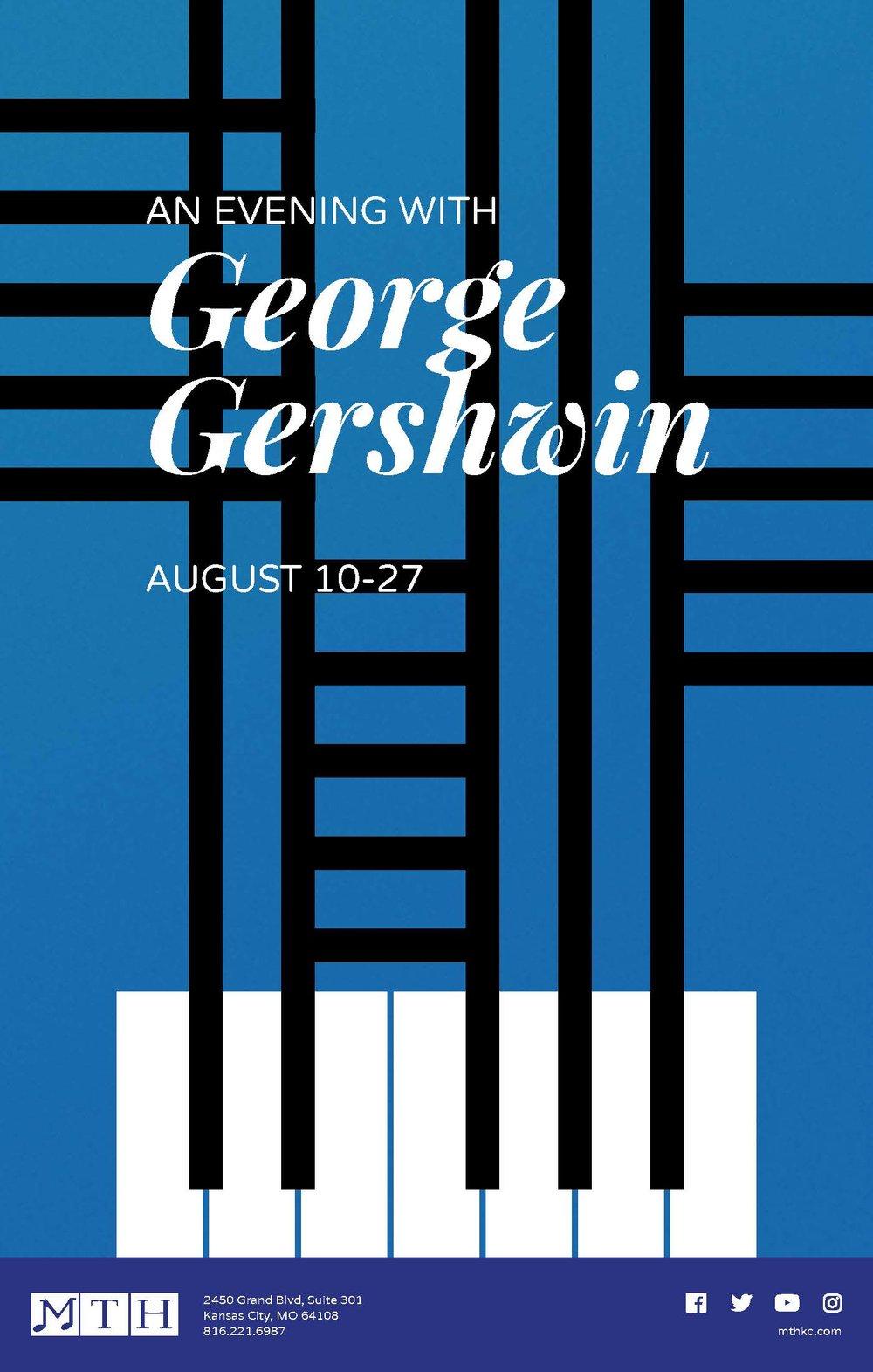 Gershwin_Concepts_Page_1.jpg