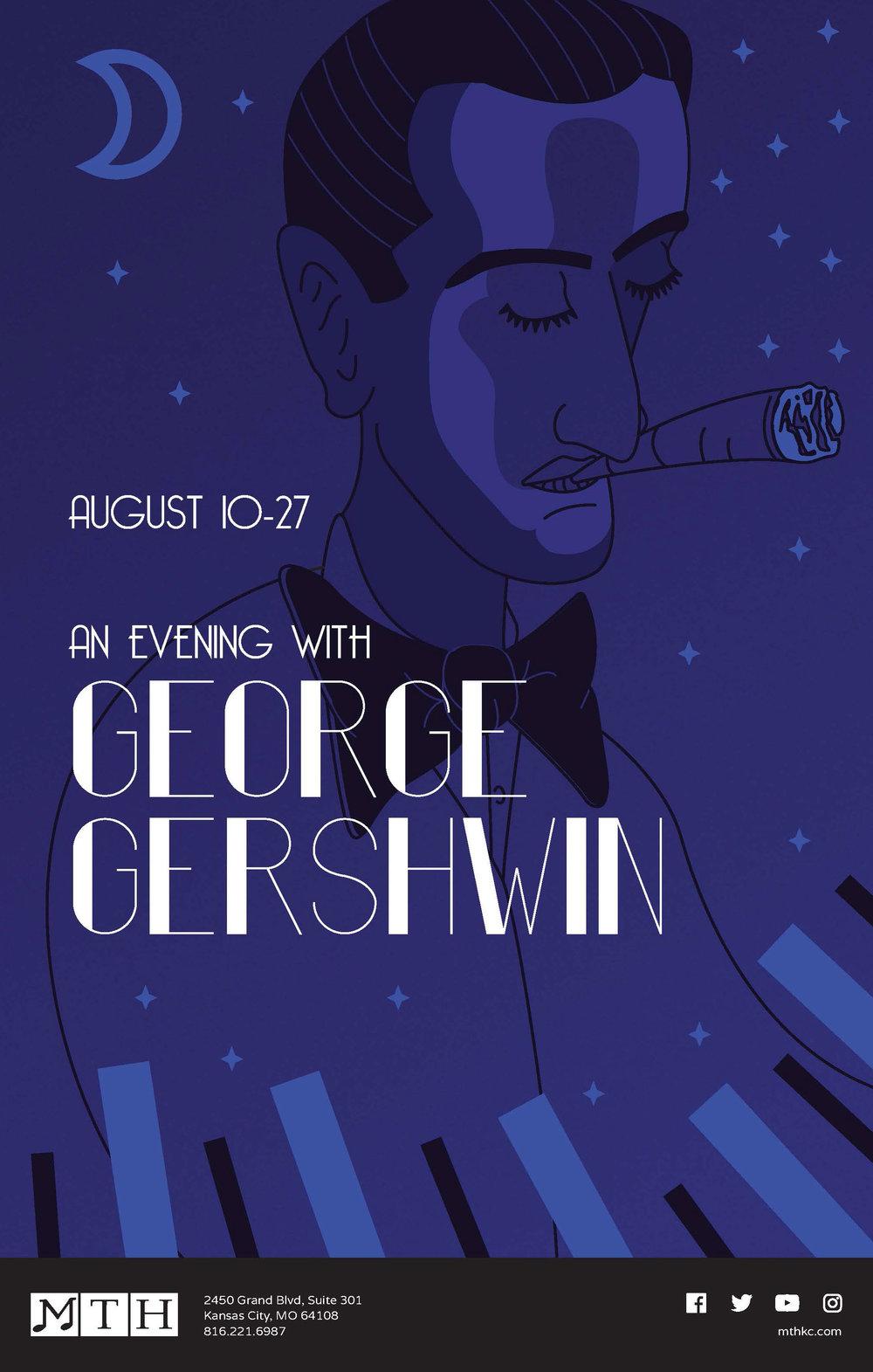Gershwin_Final.jpg