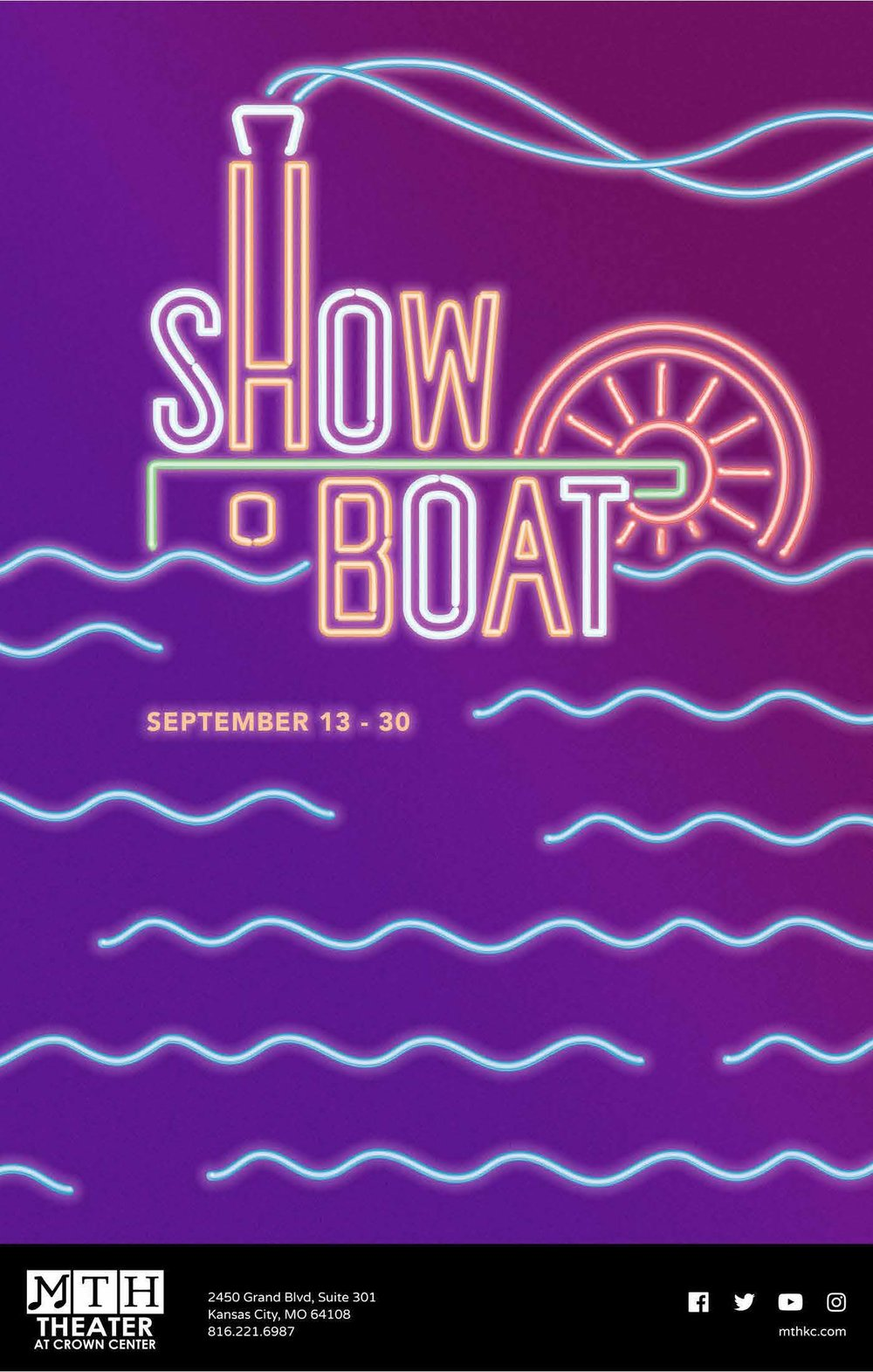 ShowBoat_Concepts_Page_1.jpg