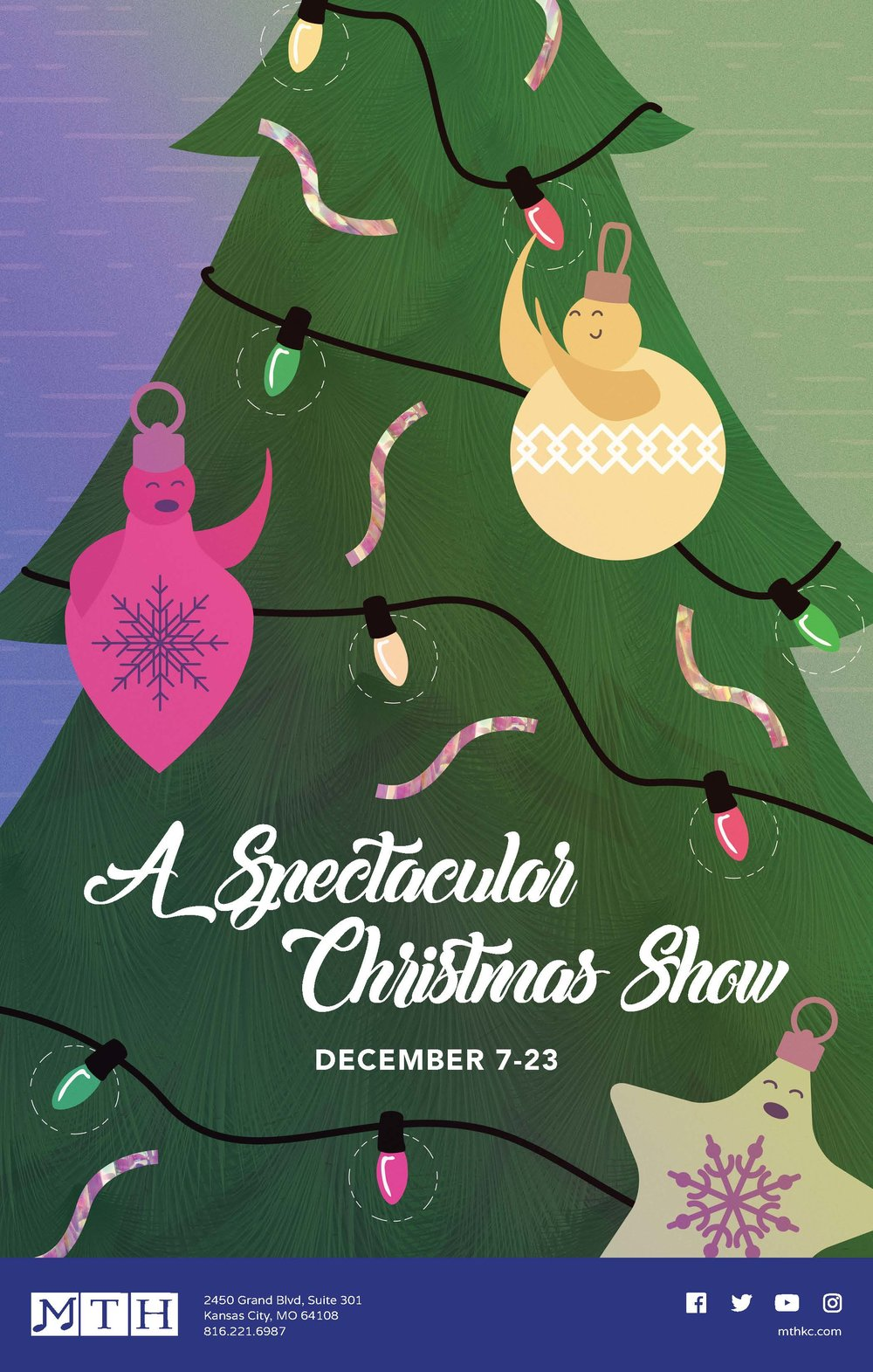 SpectacularChristmasShow_Concepts_Page_1.jpg