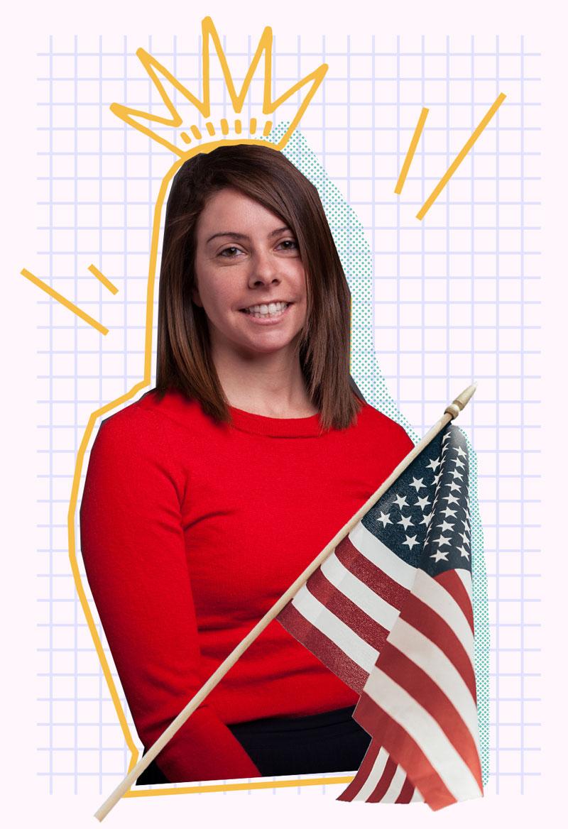 Sarah-Gilstrap.jpg