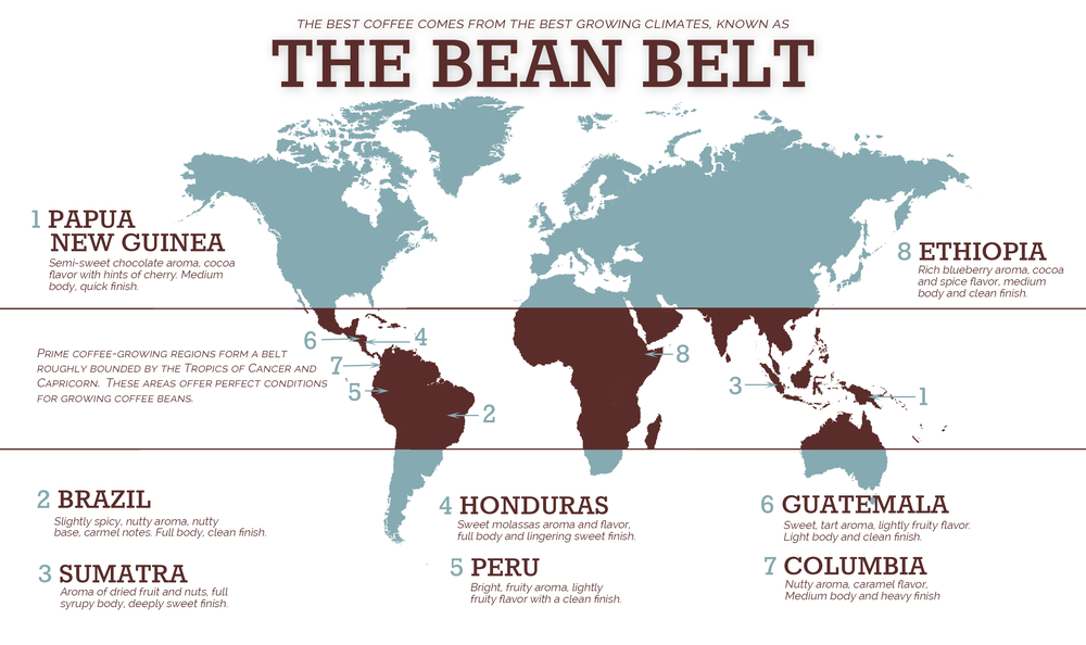 Bean-Belt-Map-19fq8qp.png