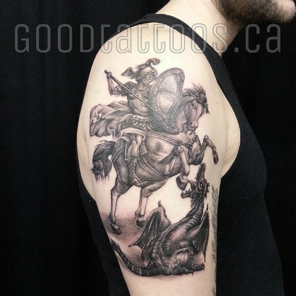 Tattoos_This_Way Horse Dragon.jpg