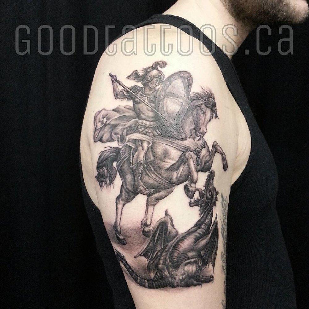 Tattoos_This_Way Horse Dragon.jpg
