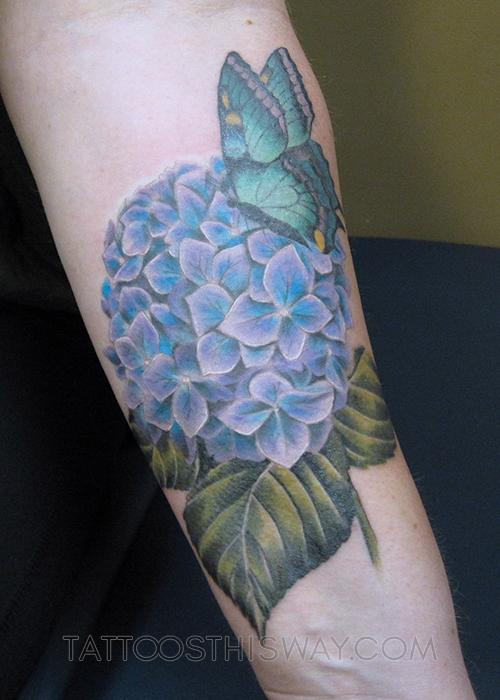Tattoos this way colour tattoo IMG_1353 copy.jpg