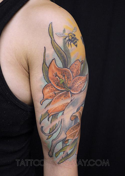 Tattoos this way colour tattoo P1020617 copy.jpg
