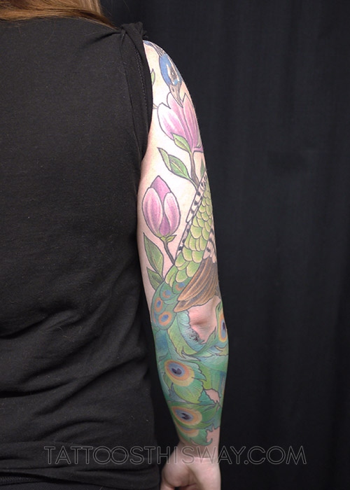 Tattoos this way colour tattoo color P1050012 copy.jpg