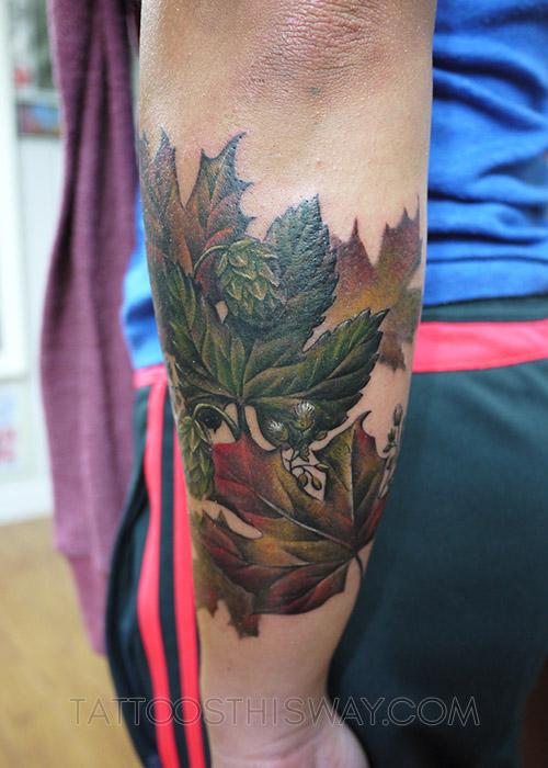 Tattoos this way colour tattoo color P1050181 copy.jpg