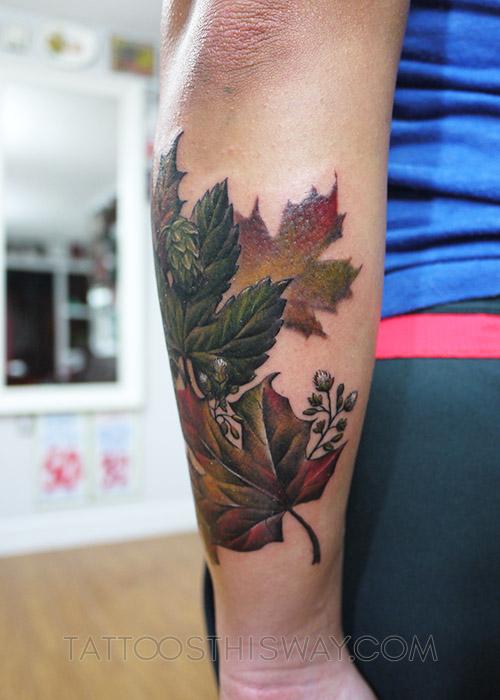 Tattoos this way colour tattoo color P1050183 copy.jpg