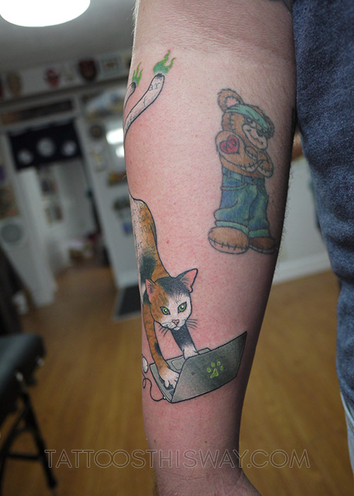 Tattoos this way colour tattoo color P1050217 copy.jpg
